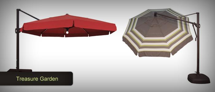 Treasure-Garden-Umbrellas