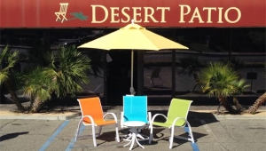 DesertPatioTraditional